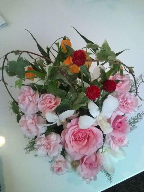 flowertherapy