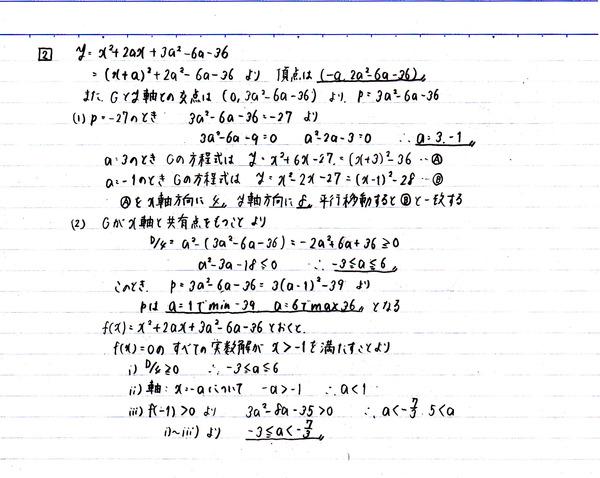 2014センター試験数学ⅠA_2