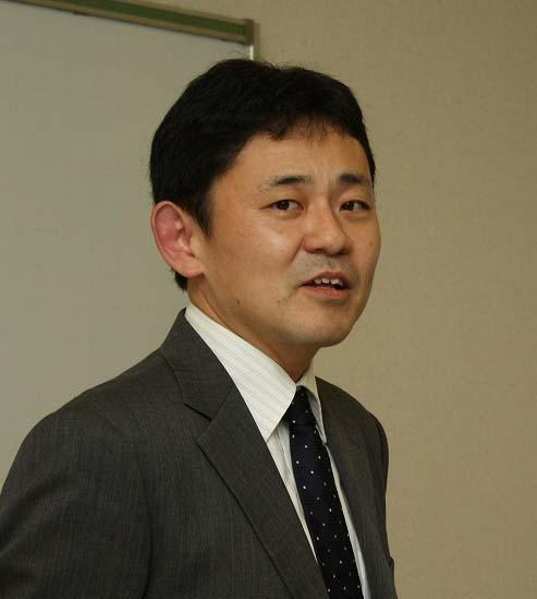 ShinkiYoshihiro