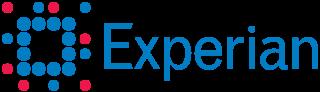 海外企業信用調査(Experian)