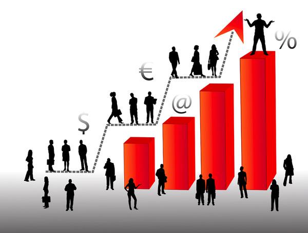 創業・起業セミナー
