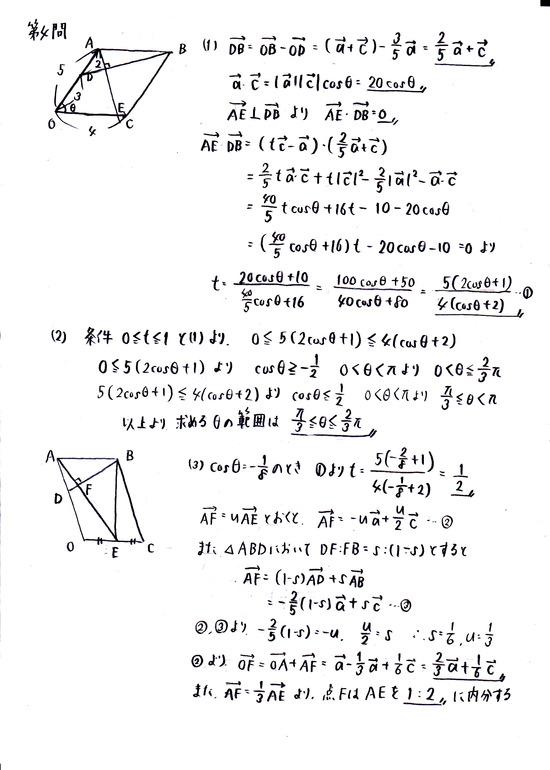 2013センター試験数学ⅡB_6