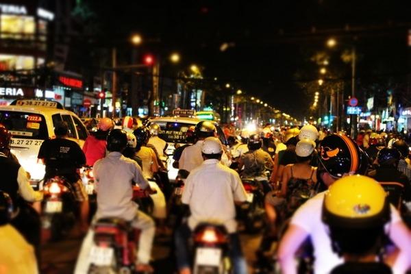 vietnam_HO_CHI_MINH