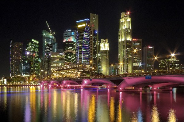 singapore_night_view