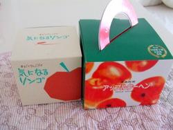 5_apple_kuchen-2