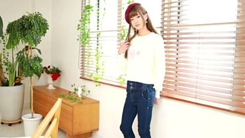 igarashi-aki-otokonoko-debut02