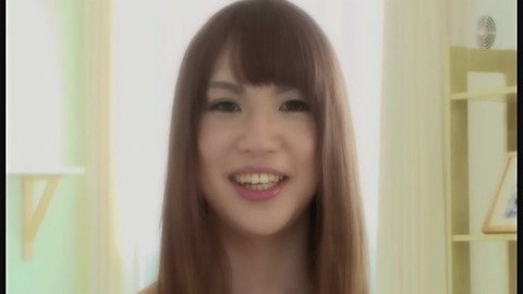 yukino-akari-hurubokki-newhalf01