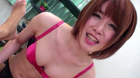 shiina-miu-gyakuanal-newhalf40