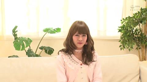 nagi-joso01