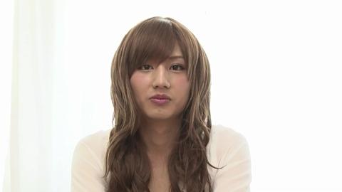 otokonoko-gyakunanpa02