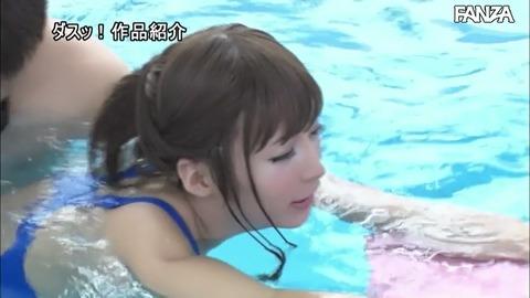 nanase-rui-otokonko-pu-ru-tikan04