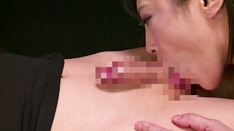 saetsu-kirin-doemu-newhalf12