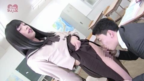 kobayashi-yume-hime17