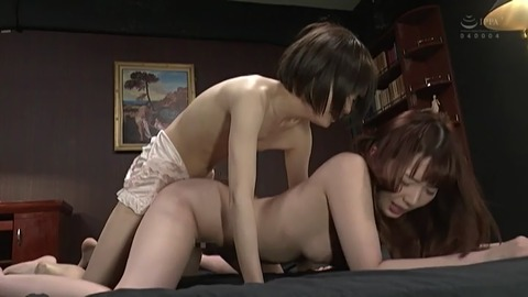 kurumi-rei-dt-hudeorosi27