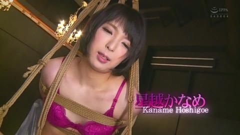 hoshigoe-kaneme-goumon03