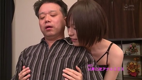 kurumi-rei-otokonoko4sex24
