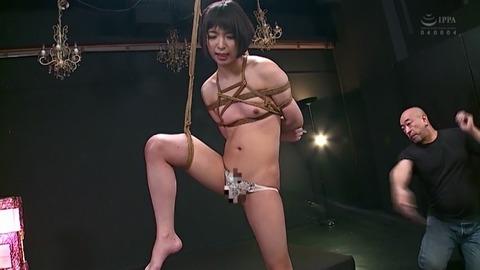 hoshigoe-kaneme-goumon22