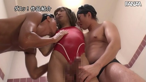 nanase-rui-otokonko-pu-ru-tikan25