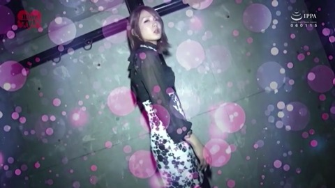 amaki-azusa-debyu-06