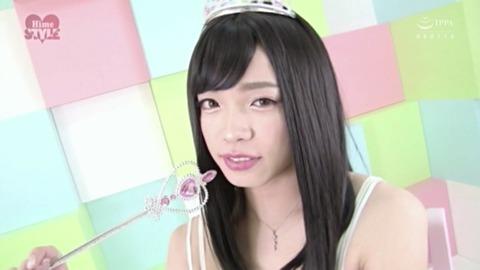 kobayashi-yume-hime08