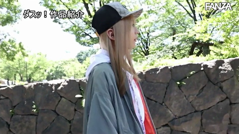 nanase-rui-mittyaku02