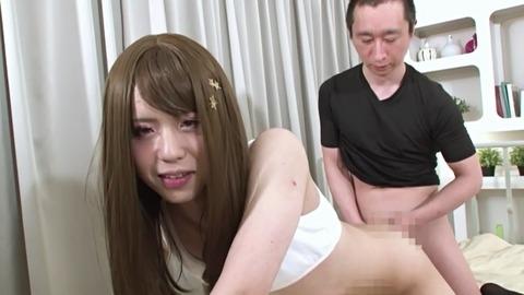 takanashi-aoi-syojo25