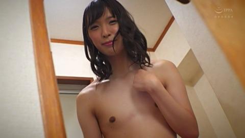 hoshigoe-kaneme-osananajimi-newhalf05