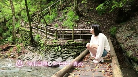 hoshigoe-kaneme-onsen-ryokou18