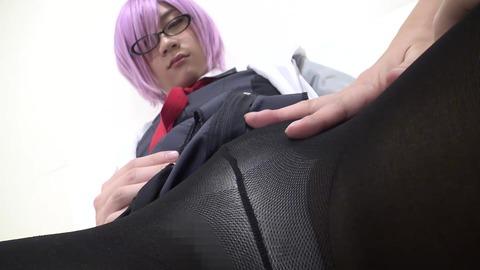 yukime-josou-kosupure-nakadasi19