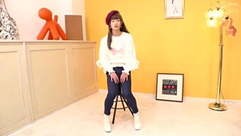 igarashi-aki-otokonoko-debut03