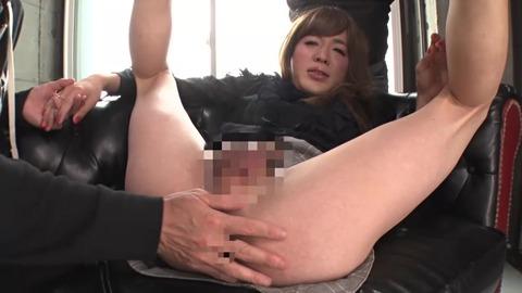 wakana-josou-bisyounen05