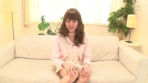 nagi-joso02