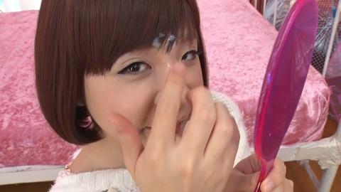 shino-semen-idol07