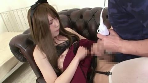 takanashi-aoi-syojo22