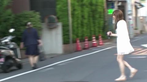 otokonoko-gyakunanpa03