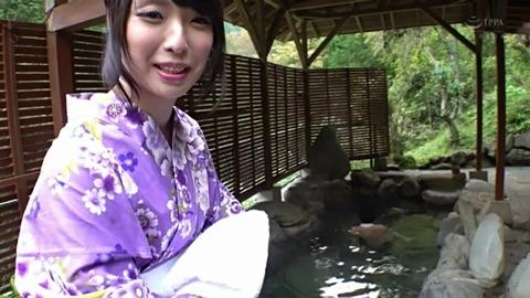 hoshigoe-kaneme-onsen-ryokou05