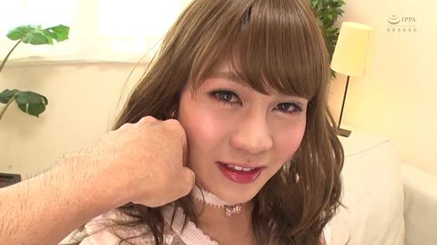 nagi-joso04