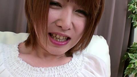shiina-miu-gyakuanal-newhalf04