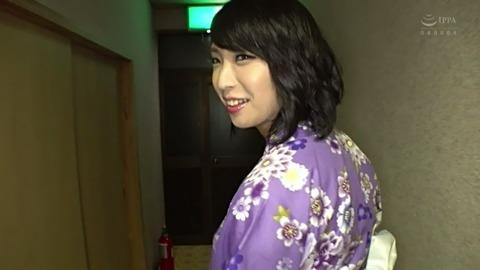 hoshigoe-kaneme-onsen-ryokou20