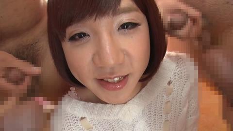 shino-semen-idol03