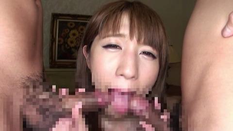 kiminokoko-hobosan10