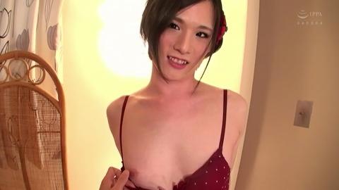igarashi-mao-otokonoko-debyu-16