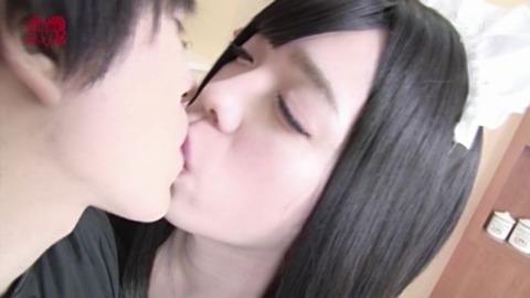 kobayashi-yume-hime24
