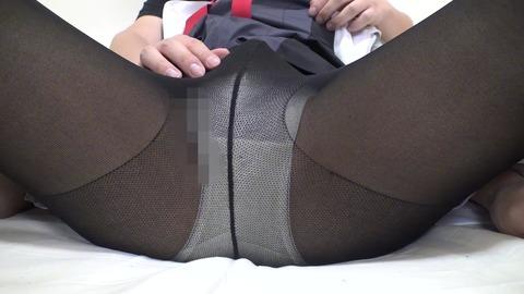 yukime-josou-kosupure-nakadasi22