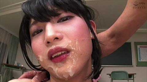 hayakawa-misaki-orenokanojoha-otokonoko18