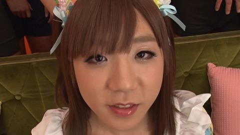 shino-semen-idol19