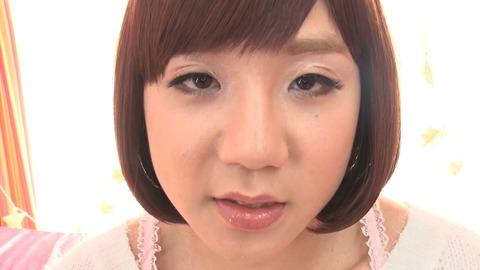 shino-semen-idol02