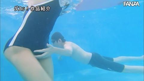 nanase-rui-otokonko-pu-ru-tikan05