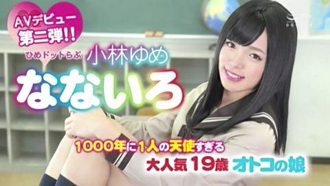 kobayashi-yume-hime10