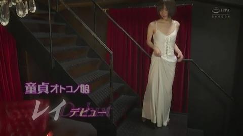 kurumi-rei-dt-hudeorosi01